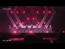 [VIDEO] 170221 EXO Chanyeol @ LIVE DVD&Blu-ray「EXO PLANET #3 – The EXO'rDIUM in JAPAN」SPOT動画
