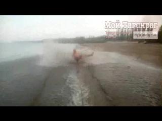 Развлекуха в Таганроге