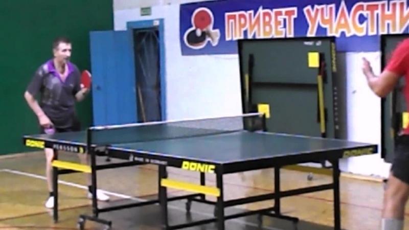 игра шипами - Сартаков