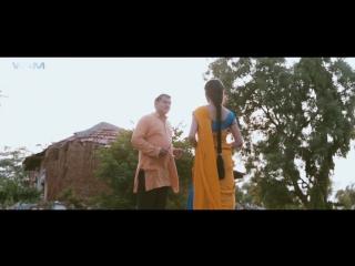 Wo Phir Aayegi 2017 Hindi Dubbed Movie.mp4