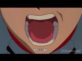 Shinji is (Not) the Boss rus sub AMV