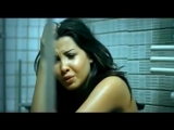 Красивая арабская песня ★.mp4