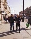 Майрбек Эльмурзаев фото #3
