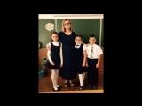 Альбертика выпускной нач/класса