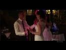 Wedding day: Lyudmila Stanislav