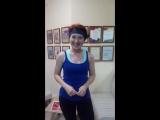 Екатерина о фитнес-клубе Pulse