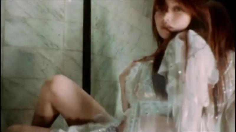 Maki Goto - Glass No Pumps