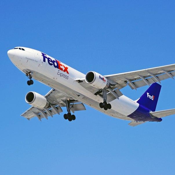 История возникновения компании FedEx невероятна, но тем более ценна, к