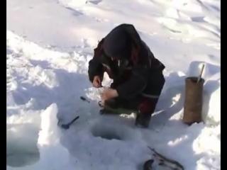 Рыбалка на хариуса. Байкал. Чивыркуйсикй залив
