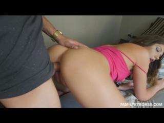 Домашнее видео порно родителей
