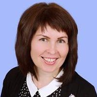 Дарья Краскова