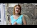 Видеоотзыв Яна Манькова mp4
