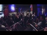 Ska Punk Session 5!!! Preview