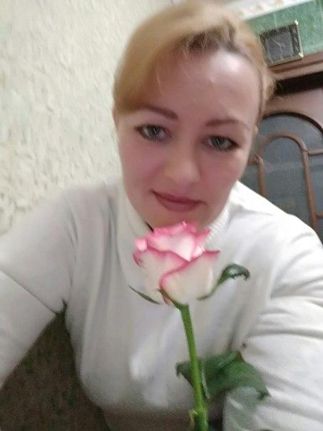 Фото №456239090 со страницы Марины Салашной