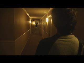 Timur Badanov. BFA-Filmmaking 1F. Continuity