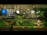 Moss - Pre-Order PlayStation Theme Trailer  PS4