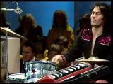 Golden Earring - Radar Love (1973)