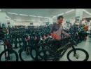 Трейловые велосипеды в обзоре Ивана Малахова
