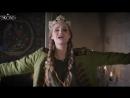 Дарья Волосевич (13 лет) - Небо славян - (5)