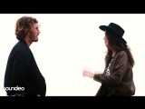 Zedd ft. Matthew Koma Miriam Bryant - Find You (KIBA Remix)