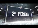 Чикаго – Питтсбург. Обзор матча (Хоккей. НХЛ) 6 октября 2017