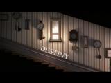 Destiny. Потрясающий мультфильм о том, как изменить судьбу