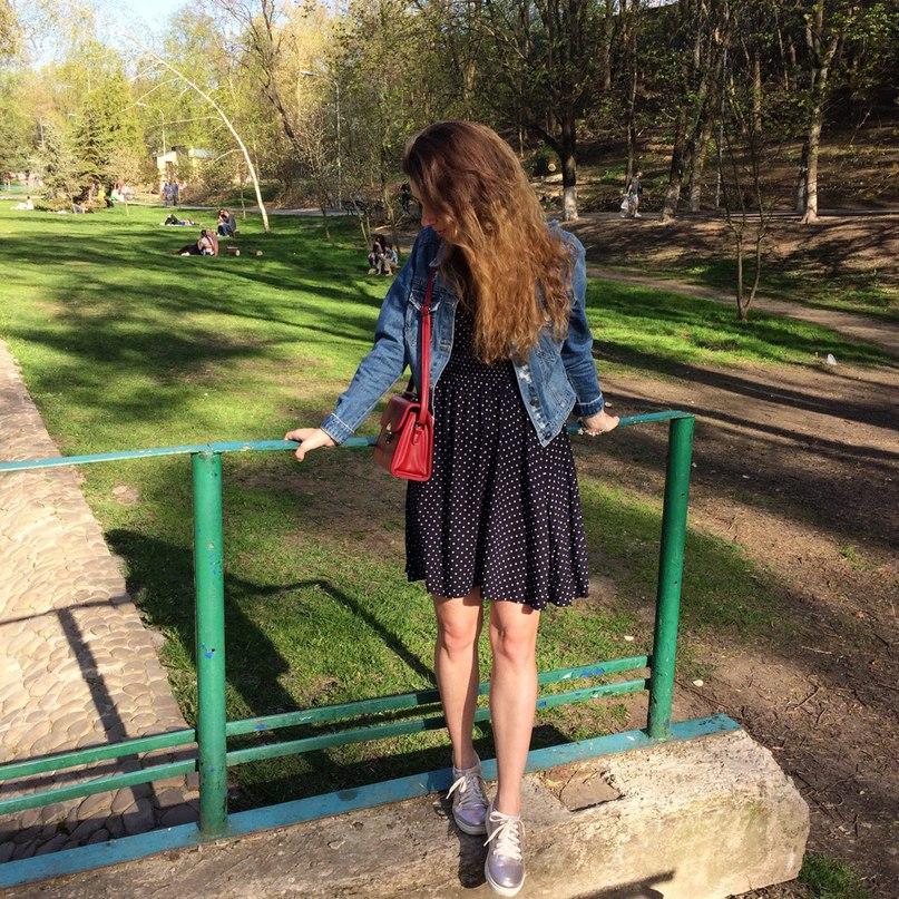 Ирина Любимова | Харьков