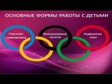 366_Павлечко Настя оконченный вариант