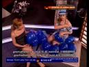 ETV - Angelina nail pops