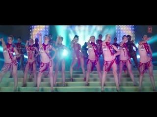 _Desi_Look__FULL_VIDEO_Song___Sunny_Leone___Kanika_Kapoor___Ek_Paheli_Leela