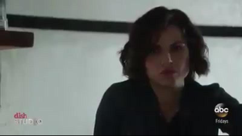 Новые кадры из эпизода 7х01
