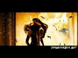 Watchmen - TV Spot #4