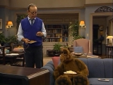 Alf Quote Season 2  Episode 7_Альф и Вилли