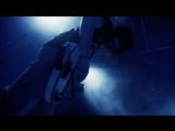 Parasite Inc. - The Pulse of the Dead (OFFICIAL VIDEO) German Melodic Death Metal.mp4