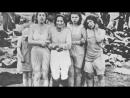 29 сентября 1941 года в киевском урочище Бабий Яр Погибло 250 000 жителей Всю грязную работу выполняли Упа и бэндеровцы 2 часть