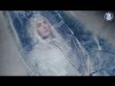 【РУССАБ】Фан-видео The Snowmen Снеговики. Доктор Кто