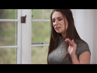Cassidy Klein [HD 1080p, all sex, new porn 2017]