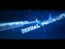 Sexual necrophile