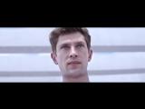 Музыка из рекламы Lacoste - Lacoste Lhomme (Mathias Lauridsen) (2017)