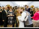 Ведущая, тамада на свадьбу, корпоратив в Туле Ольга Полякова, Свадьба в Туле