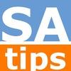 Советы и подсказки для сисадмина
