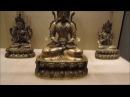 Экскурсия по Эрмитажу Санкт Петербург Искусство Востока Древняя Индия Китай