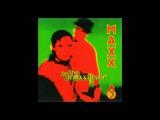 Maxx - Heart of Stone 1994