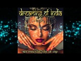 Dreaming of India Mystic Oriental Buddha Chillout Cafe Lounge(Continuous del Mar Mix)