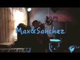 Max&ampSanchez- Funk