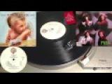 Mace Plays Vinyl - Van Halen - 1984 - Full Album