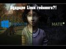 RPCS3 Windows VS Linux   Будущее Linux гейминга?!