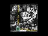 Bob Croma Противовес (Альбом) 2017