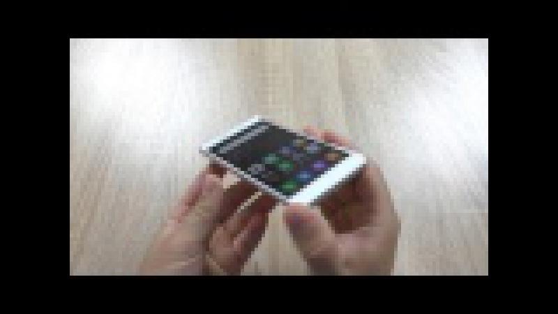 Xiaomi Redmi 3S Полный обзор!