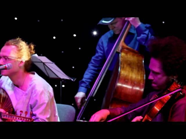 Seven Eight Band-Compilation. LIVE VIDEO feat. Misirli Ahmet,Norayr Barseghyan,Vladiswar Nadishana